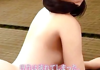 surprise anal japanese hentai 3dwatch it fullhttp://q.gs/E4ADW 17 sec