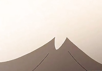 マドンナ ~完熟ボディCollection~THE ANIMATION