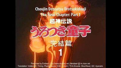 Demon Horror Evil Action 088 HentaiCrowd.Com - 1h 0 min