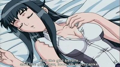 Cute Hentai Sister XXX Anime Fuck Cartoon - 2 min