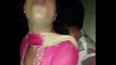 desi girl chudai pahle bar in room - 1 min 8 sec