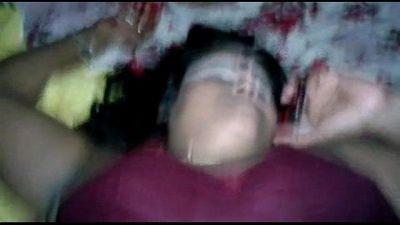 Bangladeshi bangla bhabi fucked - 3 min