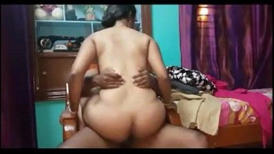 Sujatha Aunty Fucking Hard With Husband - 69cambabies.com - 3 min