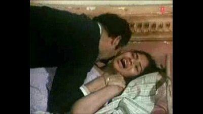 bhojpuri muvee dushmani sex scene - 4 min