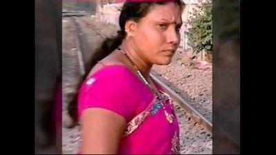 Desi Aunty Big Gand - I fucked deeply - 3 min