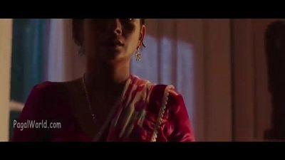 kitchen mei bhabi - 4 min