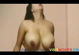 up down indian aunti fucking