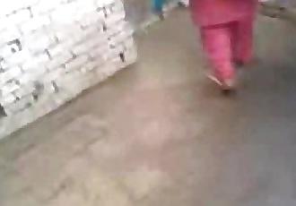 Newly Married Bhabhi in Red Bangla Experience. More: https://goo.gl/FFaiFO - 13 min