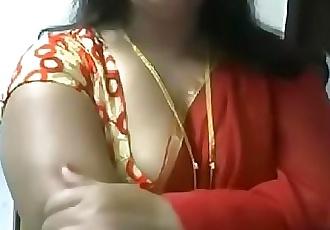 Webcam bhabhi boobs 11 min