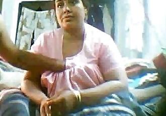 Indian Mature Cam: Free Asian Porn Video e7 applepiecams.xyz - 5 min