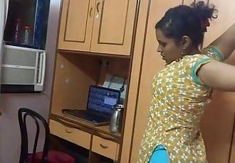 Indian Amateur Babes Lily Sex - 6 min