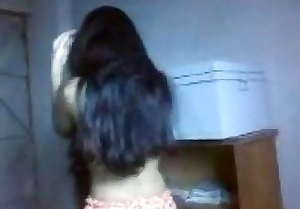 best bangladeshi girl xxx - 12 min