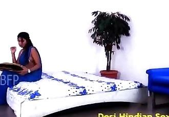 hot desi masala wife sex with husbands friend - 12 min