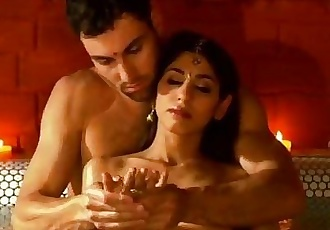 sex alone cannot make persons happy.. sex mixed with love makes it real pleasure - 12 min