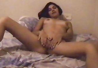 Hairy Pussy Indian wife 237.mp4