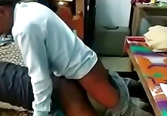 Pure desi uncle having fun with a boy 68 sec