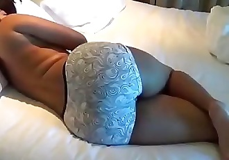 Indian Wife Hot Sex Video 10 min