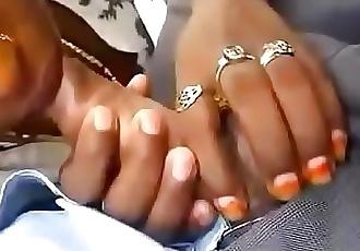sexy tamil sex video 6 min
