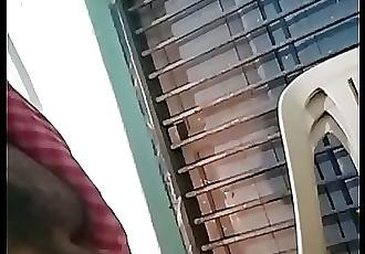 RASHMI BHABHI HAVING SEX IN HINDI PT 01 11 min