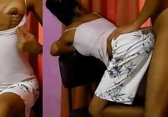 sri lankan school couple after school sex 2020 new ලංකාවෙ ස්කුල් කපල් එකක්