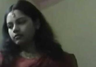 Desi couple sex with hindi talk