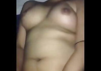 Indian, Desi, Punjabi, leaked, Busty