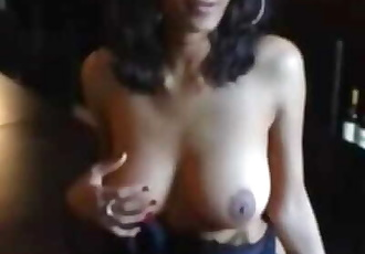 Indian Woman Flashing Tits indian desi indian cumshots arab