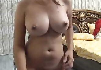Sexy Indian Desi Big Boobs Punjabi Girl - Vdde Mumme Wali Sohni Sexy Punjaban - Hot Chuche
