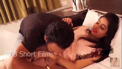 Indian husband wife chudachudi sex - teen99.com - 13 min