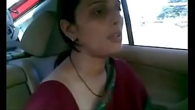 Cute Indian gujju wife fucked in hotel -part 2 - 5 min