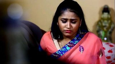 Telugu Hot Actress Mamatha Hot Romance Scane In Dream - Sex Videos - Watch Indian Sexy Porn Videos - - 5 min