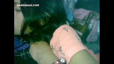 Indian Newly Married Couples Home made Fucking - 17 min