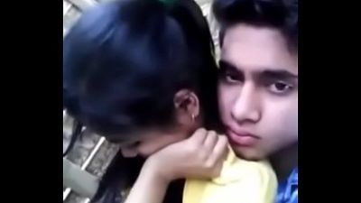 desi indian kissing mms new 2017 - 1 min 2 sec