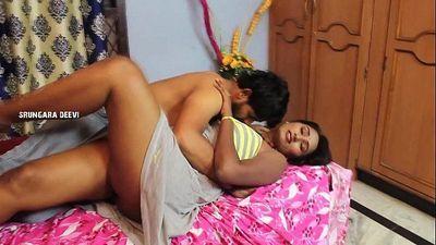 Desi MMS - Indian lovers fucking hard - 2 min