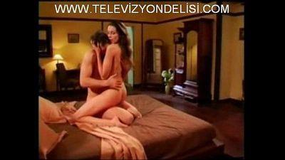 Kama Sutra Sex Technigues Turkish Video 2 - 2 min