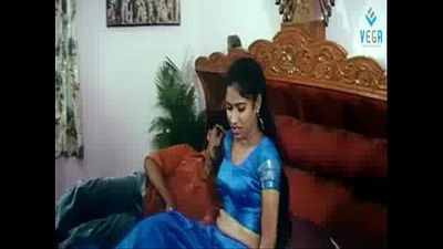 seducing the girl - IndianGilma.Com - 2 min