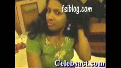 Indian Aunty Bhabi Sex With Her boss - 47 sec