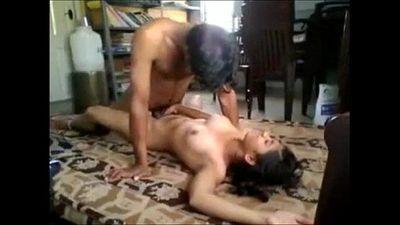 Star jalsha serial tumi asbe bole star rahul nandini sex scene sandipta sen and rahul banerjee scan - 1 min 4 sec
