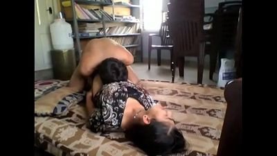 Mms indian boy and girl fucks when nobody at home - 2 min