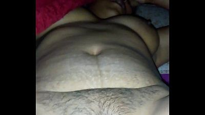 Chandigarh wife taking Big Black Dildo in Pussy and enjoying - 47 sec