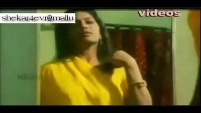 Mallu actress real sex scene school schol skulgirl www.xnidhicam.blogspot.com - 2 min
