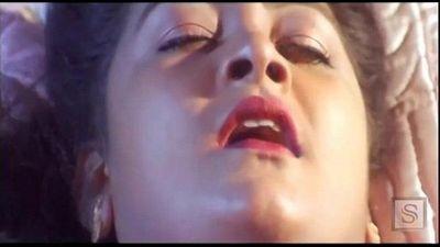 Indian sexy mallu hot boobs uncensored video - mallu actress boobs pre - Sex Videos - Watch Indian S - 2 min