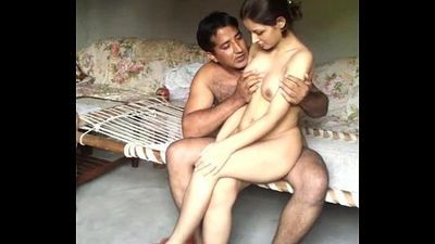 Beautiful Arpita Recorded & exposed part 1 more @ offlinecams.com - 3 min