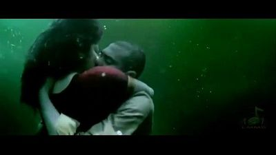 Rima Kallingal hot kissing Scene - 1 min 17 sec