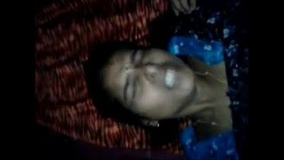 hot kerala mallu chechis fingering part 1 - 36 sec