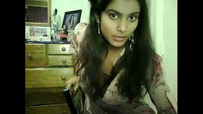 Hot Gilrs With Sex Just Dial 919870484088 Mr Jai Mehta - 1 min 34 sec
