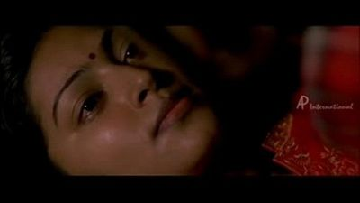 Sneha hot sex in bed with Dhanush - 3 min