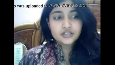 Cute Indian College girls escorts club In Ahmedabad Gujarat www.roshnidixit.in - 18 sec