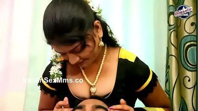 Tamil Sex Scandal Video - IndianSexMms.co - 6 min
