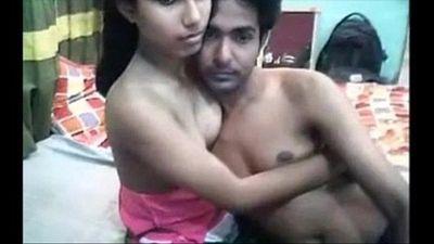 Sex in Delhi - 9 min